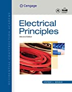 Residential Construction Academy: Electrical…