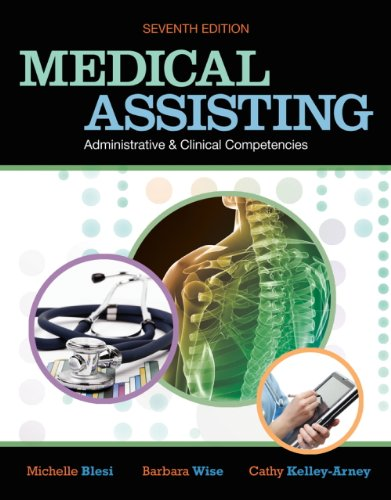 medical-assisting-administrative-and-clinical-competencies-book-only