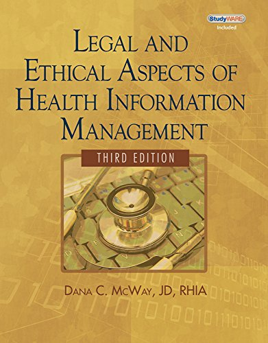 legal-and-ethical-aspects-of-health-information-management-book-only