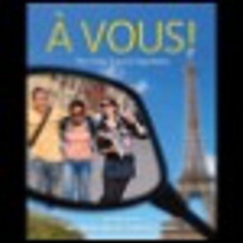 cengage-advantage-vous-cengage-advantage-books