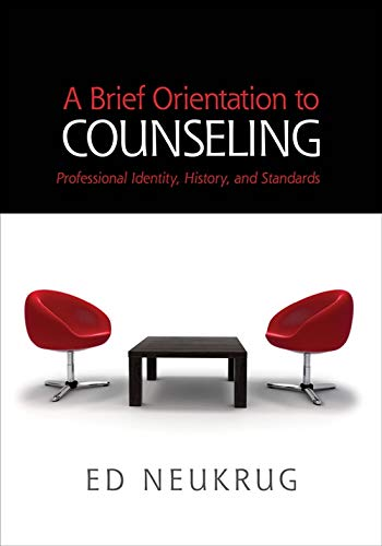 a-brief-orientation-to-counseling-hse-125-counseling
