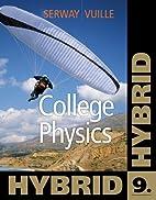 College Physics, Hybrid (with Enhanced…