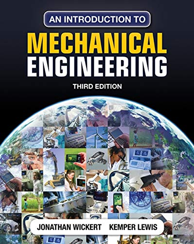 an-introduction-to-mechanical-engineering