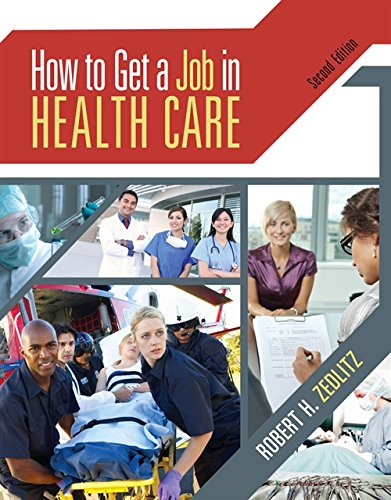how-to-get-a-job-in-health-care-with-cd-and-premium-website-printed-access-card