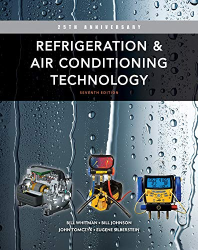 refrigeration-and-air-conditioning-technology-mindtap-course-list