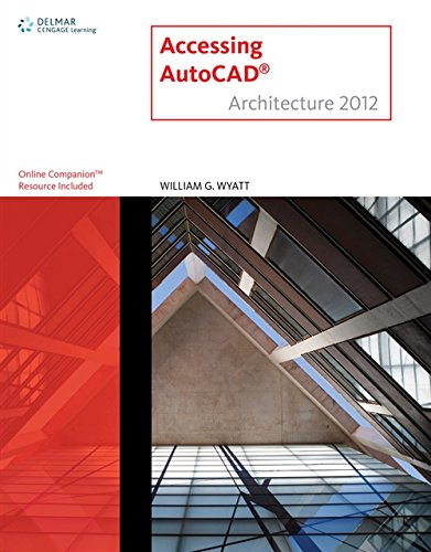 accessing-autocad-architecture-2012-cad-new-releases