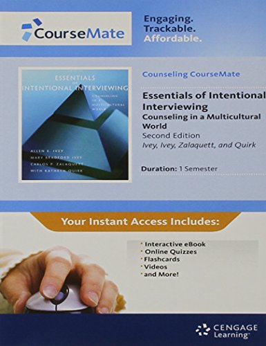 counseling-coursemate-with-printed-access-card-for-ivey-ivey-quirks-essentials-of-intentional-interviewing-counseling-in-a-multicultural-world-2nd