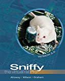 Alloway, Tom: Sniffy the Virtual Rat Pro, Version 3.0 (with CD-ROM) (Psy 361 Learning)