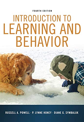introduction-to-learning-and-behavior-psy-361-learning