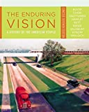 Boyer, Paul S.: The Enduring Vision: A History of the American People, Concise
