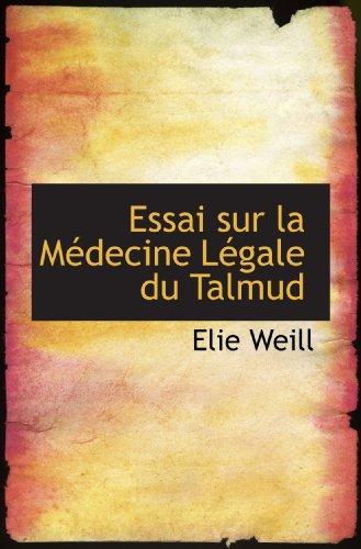 essai-sur-la-medecine-legale-du-talmud