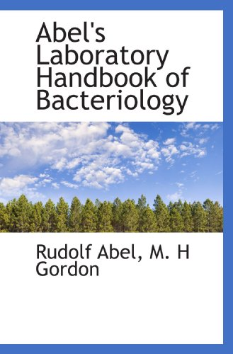 abels-laboratory-handbook-of-bacteriology