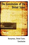 Anonymous, .: The Constitution of the United States