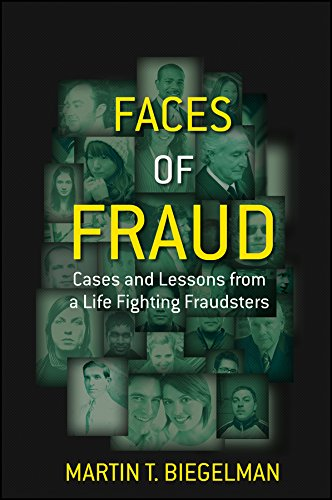 faces-of-fraud-cases-and-lessons-from-a-life-fighting-fraudsters