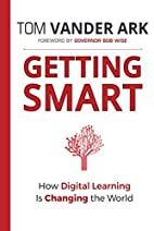 Getting Smart: How Digital Learning is…