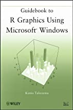 Guidebook to R Graphics Using Microsoft…