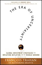 The Era of Uncertainty: Global Investment…