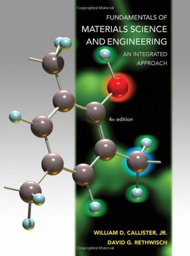 fundamentals-of-materials-science-and-engineering-an-integrated-approach