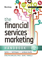The Financial Services Marketing Handbook:…