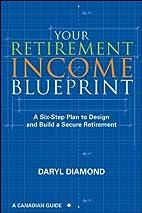 Your Retirement Income Blueprint: A Six-Step…