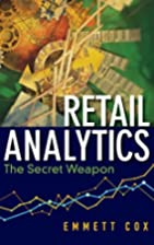 Retail Analytics: The Secret Weapon by…