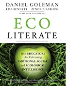 Ecoliterate: How Educators Are Cultivating…
