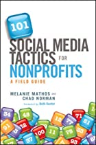 101 social media tactics for nonprofits : a…