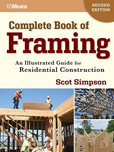 complete-book-of-framing-an-illustrated-guide-for-residential-construction