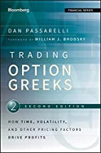 Trading Options Greeks: How Time,…