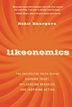 Likeonomics: The Unexpected Truth Behind…