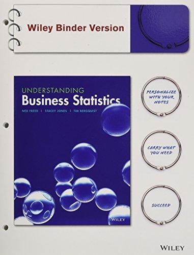 understanding-business-statistics-binder-ready-version