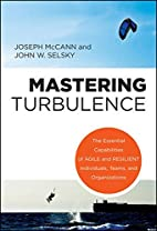 Mastering Turbulence: The Essential…