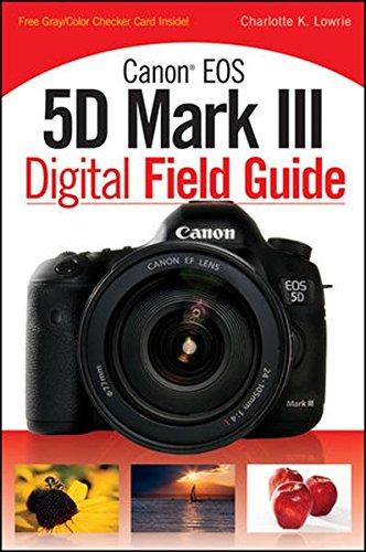 canon-eos-5d-mark-iii-digital-field-guide
