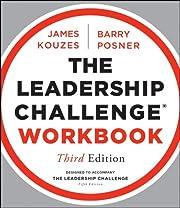 The Leadership Challenge Workbook by James…