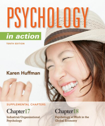 chapters-17-18-psychology-in-action