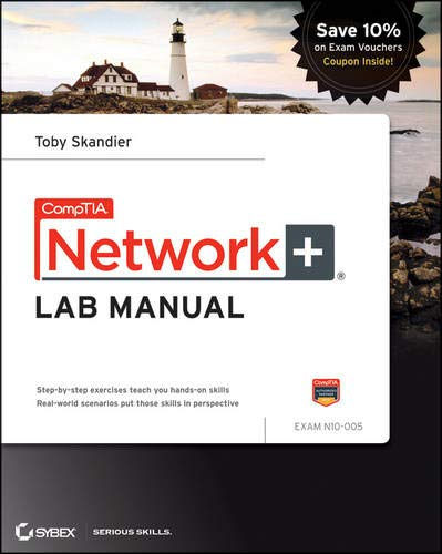 comptia-network-lab-manual-digital