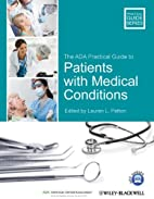 The ADA practical guide to patients with…