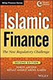 Karim, Rifaat Ahmed Abdel: Islamic Finance: The New Regulatory Challenge (Wiley Finance)
