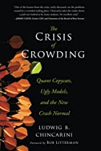 The Crisis of Crowding: Quant Copycats, Ugly…