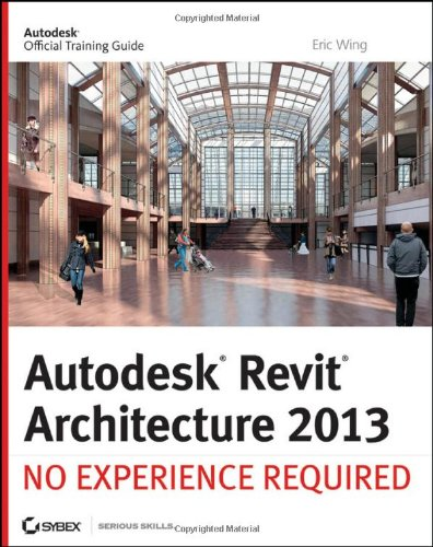 autodesk-revit-architecture-2013-no-experience-required