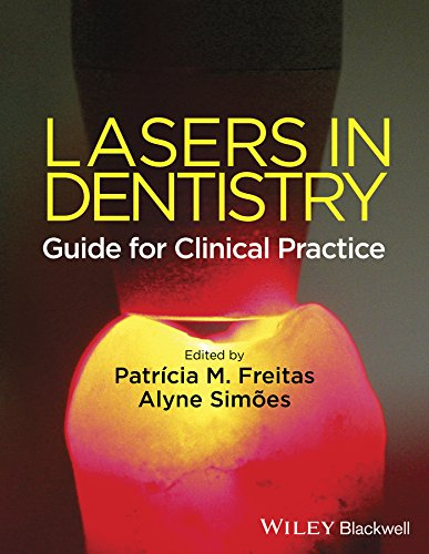 lasers-in-dentistry-guide-for-clinical-practice