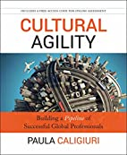 Cultural Agility: Building a Pipeline of…