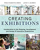 Creating Exhibitions: Collaboration in the…