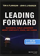 Leading Forward: Successful Public…