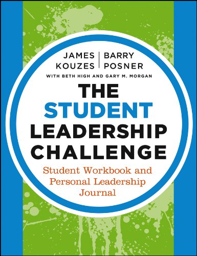 the-student-leadership-challenge-student-workbook-and-personal-leadership-journal