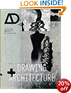 Drawing Architecture AD (Architectural Design)
