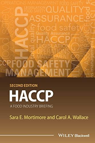 haccp-a-food-industry-briefing