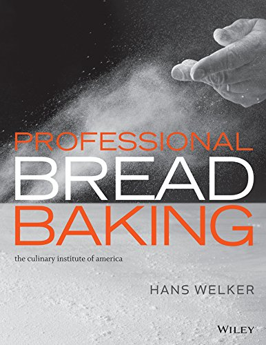 professional-bread-baking
