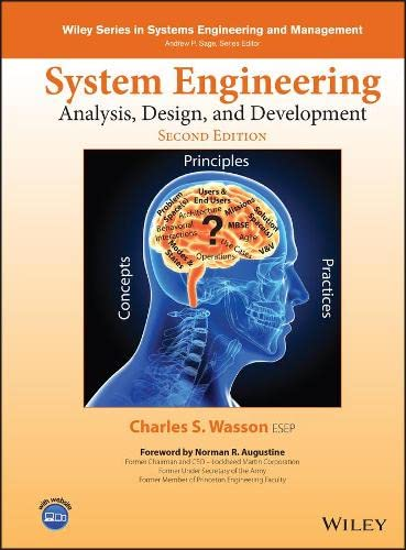 system-engineering-analysis-design-and-development-concepts-principles-and-practices-wiley-series-in-systems-engineering-and-management