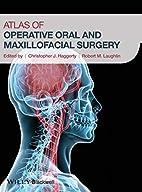 Atlas of Operative Oral and Maxillofacial…